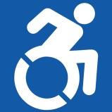 accessible-icon.jpg